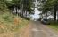 T/L 4000 SE Port Dr., Lincoln City, OR 97367 - Lot at Street