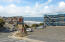1524 NW Harbor Ave, Lincoln City, OR 97367 - 1524NWHarbor-14