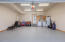 1524 NW Harbor Ave, Lincoln City, OR 97367 - 1524NWHarbor-24