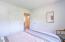 5960 La Plaza Pl, Lincoln City, OR 97367 - Guest room 2