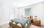 5960 La Plaza Pl, Lincoln City, OR 97367 - Guest room