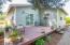 5960 La Plaza Pl, Lincoln City, OR 97367 - Deck