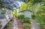 5960 La Plaza Pl, Lincoln City, OR 97367 - view from backyard