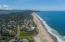 5925 Balboa Ave, Lincoln City, OR 97367 - Miles of beach