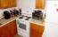 5405 NW Pacific Coast Hwy, 6, Waldport, OR 97394 - Kitchen