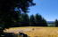 3204 N Bayview Rd, Waldport, OR 97394 - Bay view-