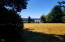 3204 N Bayview Rd, Waldport, OR 97394 - Bay