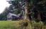 3204 N Bayview Rd, Waldport, OR 97394 - Harvest time..