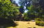 3204 N Bayview Rd, Waldport, OR 97394