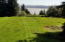 3204 N Bayview Rd, Waldport, OR 97394 - View