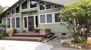 6740 Glen Ave, Gleneden Beach, OR 97388 - Main Floor Living
