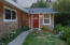 5925 Balboa Ave, Lincoln City, OR 97367 - Front exterior