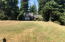 3204 N Bayview Rd, Waldport, OR 97394 - Wildlife-