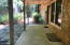 3204 N Bayview Rd, Waldport, OR 97394 - Front entry