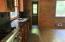 3204 N Bayview Rd, Waldport, OR 97394 - Kitchen..