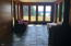 3204 N Bayview Rd, Waldport, OR 97394 - Sun room