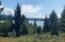 3204 N Bayview Rd, Waldport, OR 97394 - View from yard