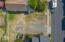 47 SW Coast St, Newport, OR 97365 - 47 SW coast Street