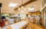 1980 NE 68th St, Lincoln City, OR 97367 - DSC02368-HDR-name-your-photo-SEO-YOUR-IM