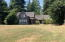 3204 N Bayview Rd, Waldport, OR 97394 - Bayside