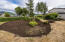1200 BLK NE Pepperwood Tl 7900, Lincoln City, OR 97367 - DSC06823-3-SEO-YOUR-IMAGE