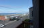 720 SW 6th St., 304 E, Newport, OR 97365 - Lighthouse View