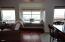 720 SW 6th St., 304 E, Newport, OR 97365 - Comfortable Window Seat