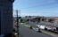 720 SW 6th St., 304 E, Newport, OR 97365 - Jetty View