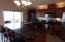 720 SW 6th St., 304 E, Newport, OR 97365 - Kitchen