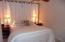 720 SW 6th St., 304 E, Newport, OR 97365 - Bedroom 1