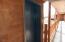 720 SW 6th St., 304 E, Newport, OR 97365 - Elevator