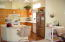 2878 NE 46th Loop, Lincoln City, OR 97367 - Kitchen