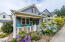 2477 SW Anemone Ave, Lincoln City, OR 97367 - Front Porch Entry