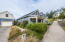 2477 SW Anemone Ave, Lincoln City, OR 97367 - House and carriage House