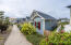 2477 SW Anemone Ave, Lincoln City, OR 97367 - From the North