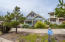 2477 SW Anemone Ave, Lincoln City, OR 97367 - From across the street