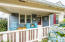 2477 SW Anemone Ave, Lincoln City, OR 97367 - Entry