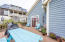 2477 SW Anemone Ave, Lincoln City, OR 97367 - Back Deck