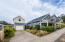 2477 SW Anemone Ave, Lincoln City, OR 97367 - Carraige House with sleeping loft