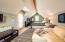 2477 SW Anemone Ave, Lincoln City, OR 97367 - Loft above Garage