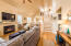 2477 SW Anemone Ave, Lincoln City, OR 97367 - Welcome Home! Entry Open Floor Plan
