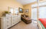 2477 SW Anemone Ave, Lincoln City, OR 97367 - Master light filled Bedroom