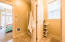 2477 SW Anemone Ave, Lincoln City, OR 97367 - Master Bath