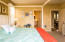2477 SW Anemone Ave, Lincoln City, OR 97367 - Master Bedroom to Bath