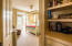 2477 SW Anemone Ave, Lincoln City, OR 97367 - To Master on Main