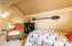2477 SW Anemone Ave, Lincoln City, OR 97367 - Loft