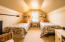 2477 SW Anemone Ave, Lincoln City, OR 97367 - Loft Above
