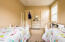 2477 SW Anemone Ave, Lincoln City, OR 97367 - Second Bedroom on Main