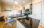 2477 SW Anemone Ave, Lincoln City, OR 97367 - Kitchen