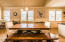 2477 SW Anemone Ave, Lincoln City, OR 97367 - Open Dining room/Living/Kitchen